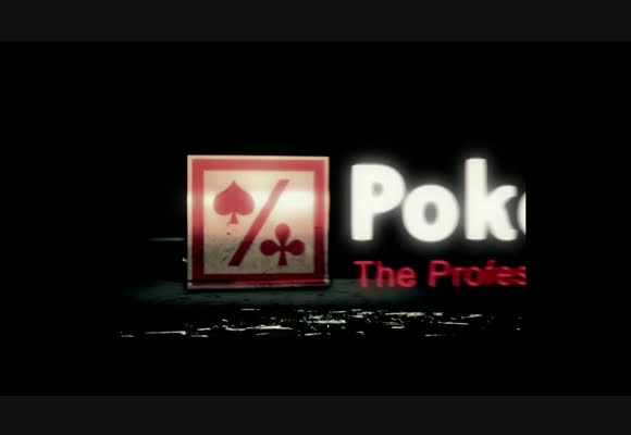 Academia PLO - Introdução ao PLO - Parte I