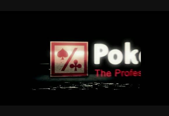 Academia PLO - Jogando Pré-Flop - 3bet