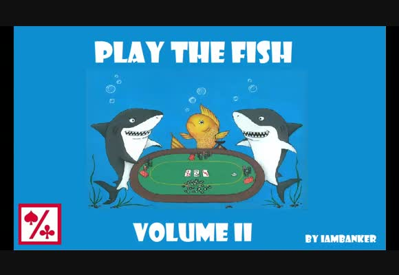 Play The Fish II