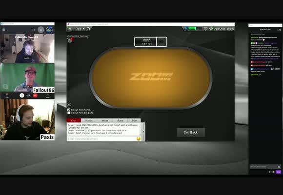 bestes echtgeld online casino