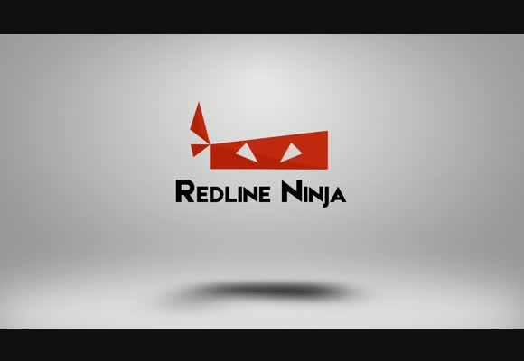 Redline Ninja Course - Introduction