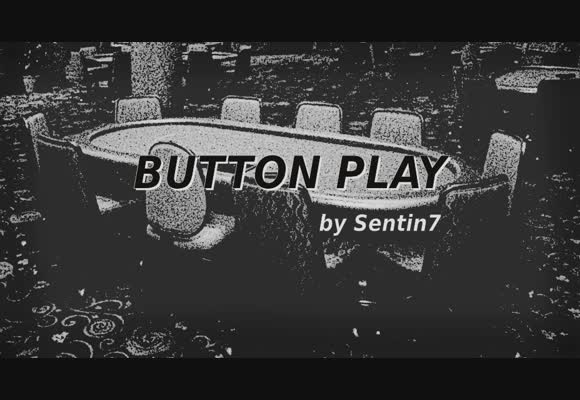 HUSNG.com - Button Play with Sentin7