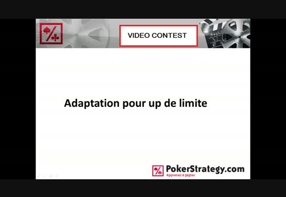 Video contest: Bounty966 de la NL10 à la NL20