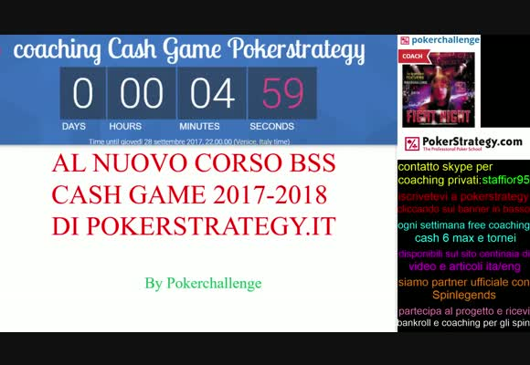 Cash game heads-up e analisi bet