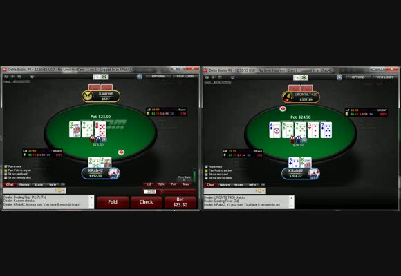BareWire Live at 500NL Heads Up Zoom