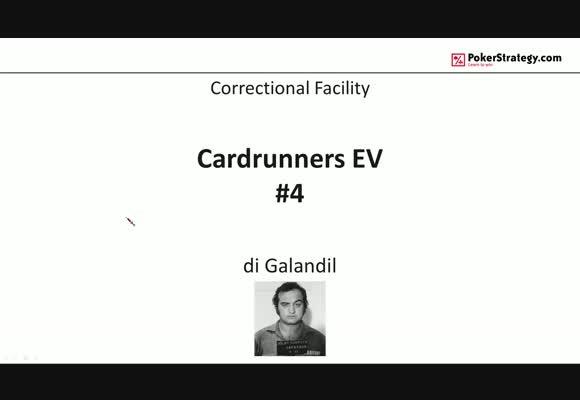 Cardrunners EV - Guida Completa - Ep. 4/4