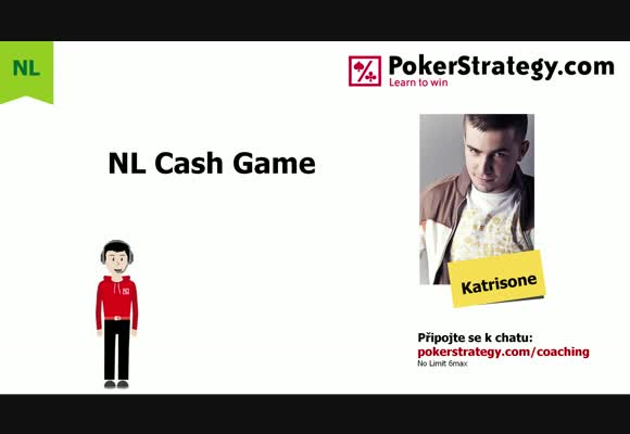 HHreview (SB vs UTG/MP/CO 3bet pots) + live play