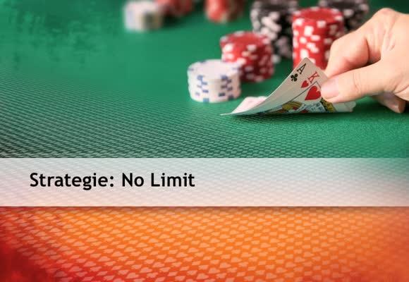 Short Stack Strategie - Jak hrát po flopu?