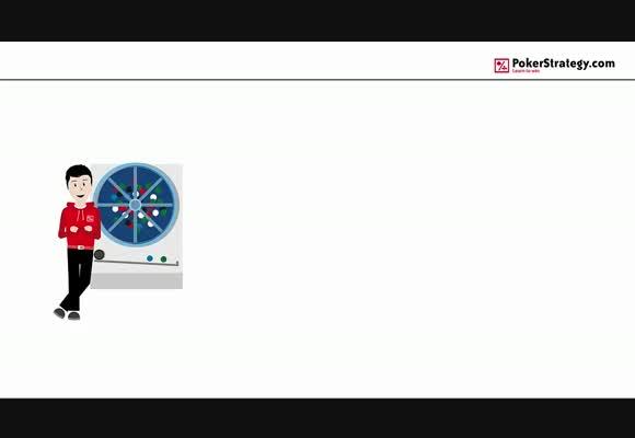 Začátečnická strategie pro Spin & Go