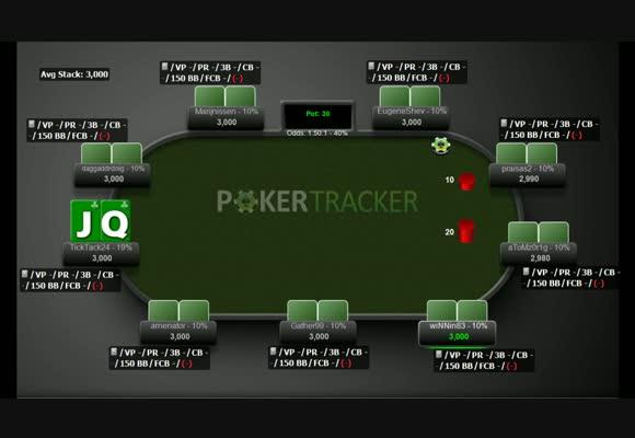 Cashgame vs. Turniere - subito2k reviewt TickTack24