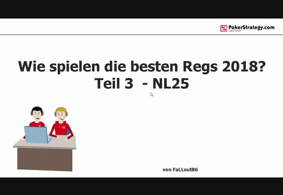 Standardlines - Die besten Regs 2018 NL 25 (3)