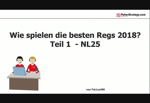 Die besten Regs 2018 NL 25 (1)