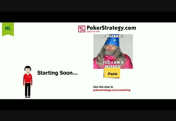Der Einstieg in das Spiel mit statistischen Werten leicht gemacht - PokerTracker 4 - Einführung und Konfiguration