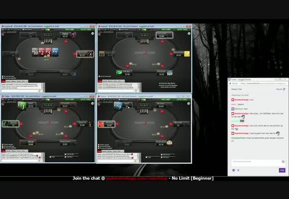 Liveplay NL 2 - Einsteigerkurs 4.1 (3)
