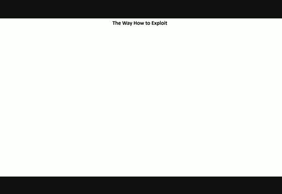Exploitstrategies auf NL 200 (1)