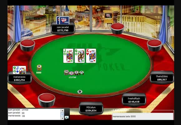 MTT $160 - Sessionreview - Part 5/6