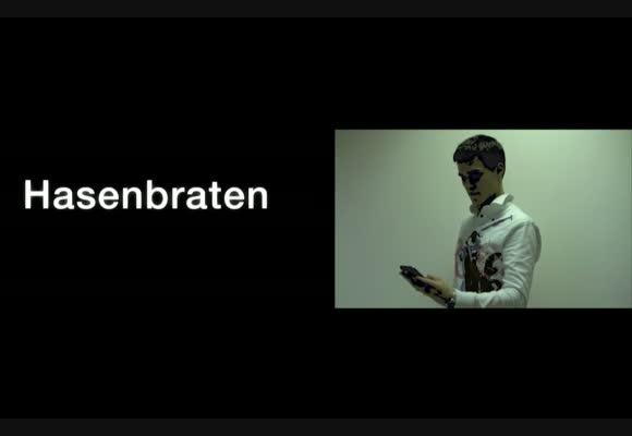 Contentnutzen mit Schnibl0r und hasenbraten - NL1000 - Teil 12