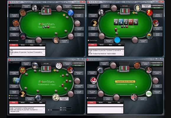 DON SNG $5.20 FR - Live