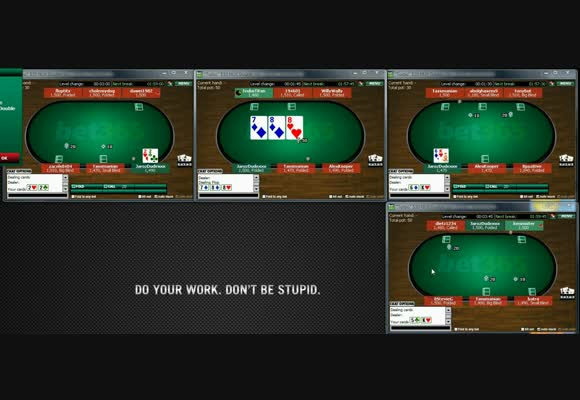 SNG DON $11 SH - Live