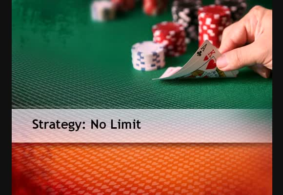 The Purpose of a Call down in NL holdem