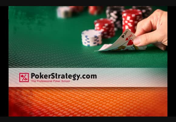 Fixed Limit - Flop Play