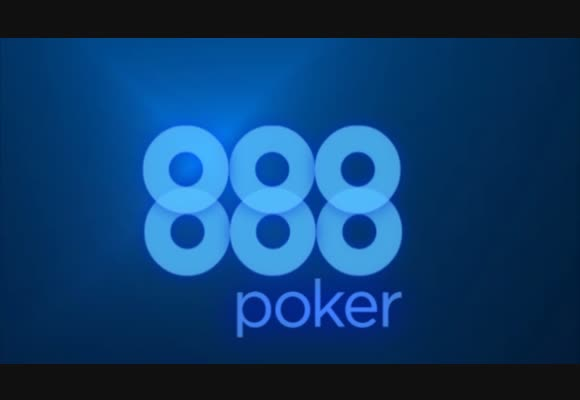 Interview with Yuval Friedman - 888 Poker Room Manager