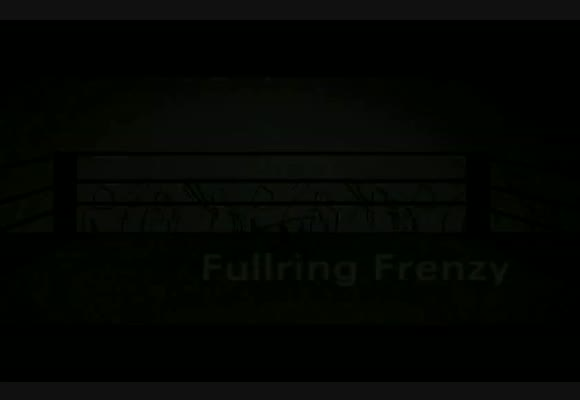 Fullring Frenzy - Part 2