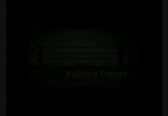 Fullring Frenzy - Part 5