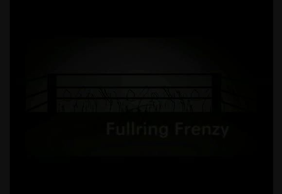 Fullring Frenzy - Part 8