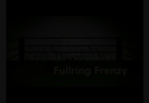 Fullring Frenzy - Part 1