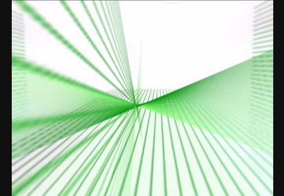 Parallel Lines - Part 3