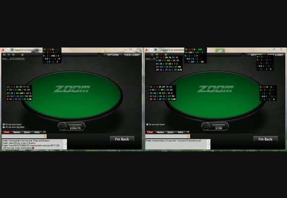 200NL Zoom Live Session with Oblioo