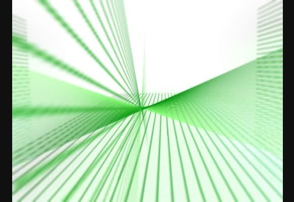 Parallel Lines - Part 4