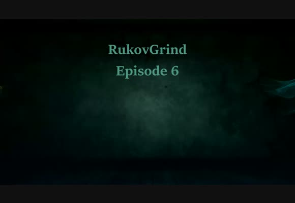 RukovGrind @ Bankroll Challenge - One On One With The Variance