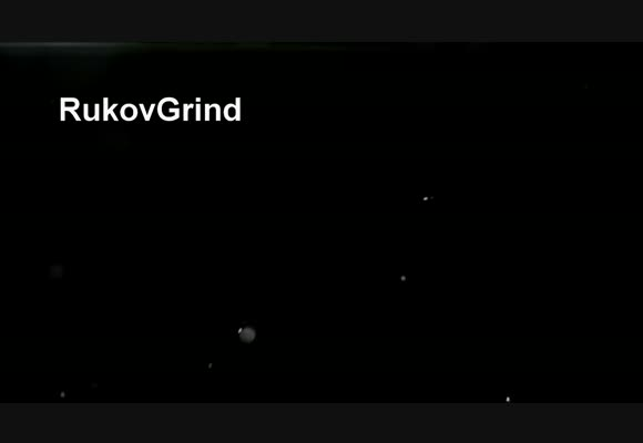 RukovGrind @ Bankroll Challenge - Tight is Right!