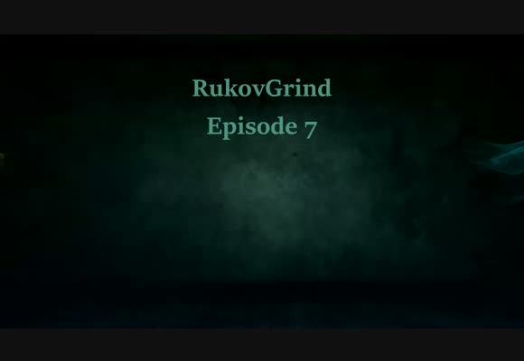 RukovGrind @ Bankroll Challenge - Never Give Up!
