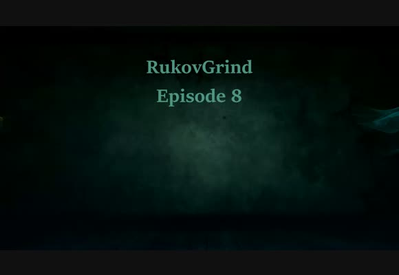 RukovGrind @ Bankroll Challenge - Moving Forward