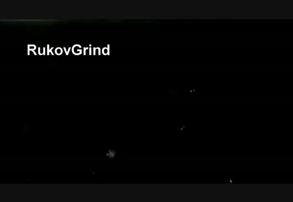 RukovGrind @ Bankroll Challenge - The Return of The Poker Jedi