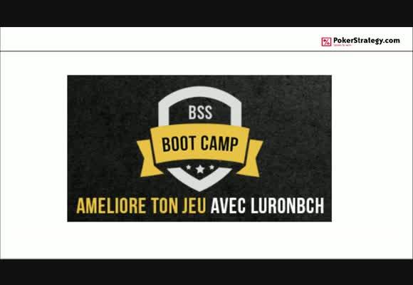 bootcamp les différents types de moves et leur caractéristiques : l'overbet