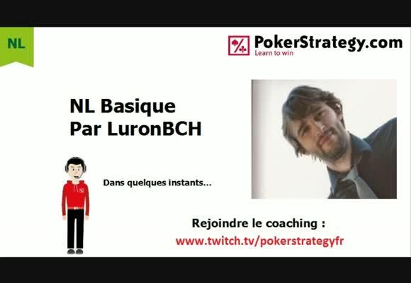 Revue de session de LeRoux90