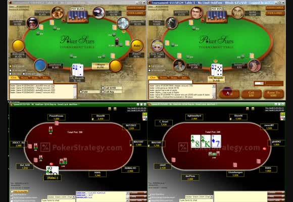SnG $216 - $550