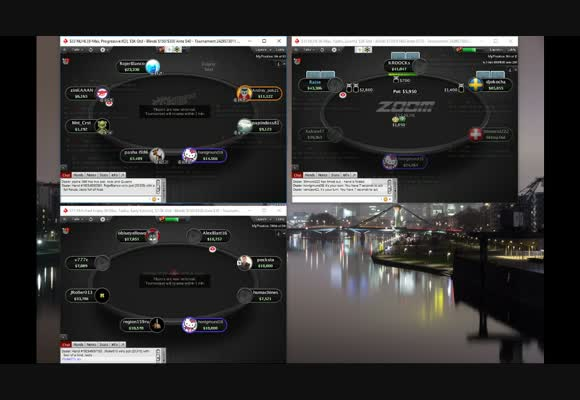 Live MTT Action with honigmund38 (1)