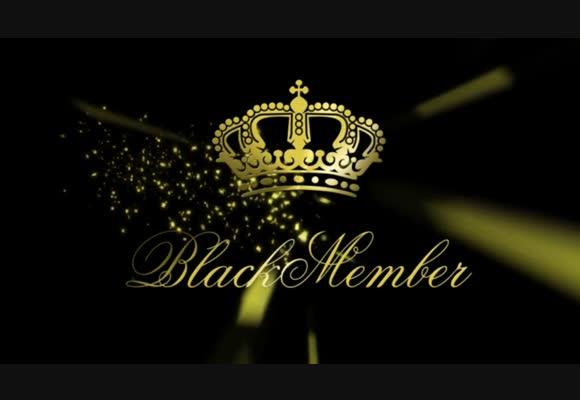 Black Member Event Granada, интервью с Vitamin