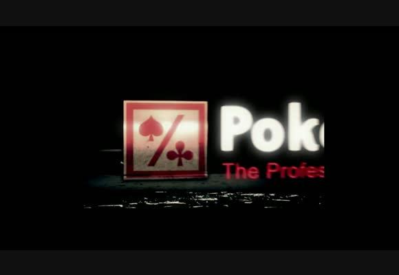NL200 - sesja live na PokerStars
