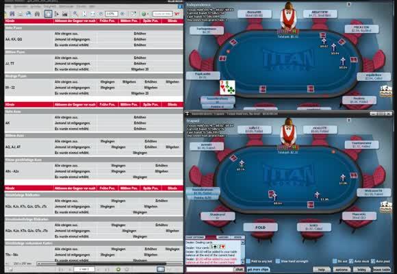 Texas holdem poker gold strike casino magic oasis casino coupon