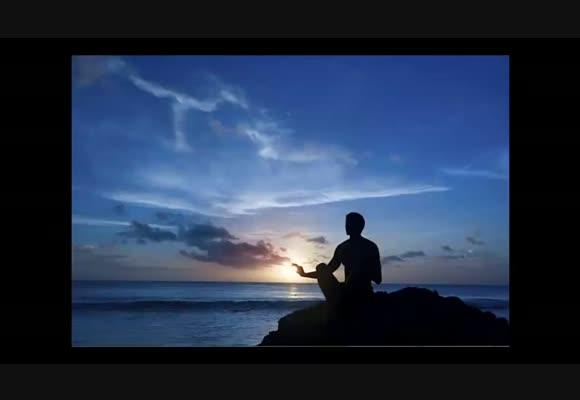 Találd meg az A játékod - Irányított meditáció