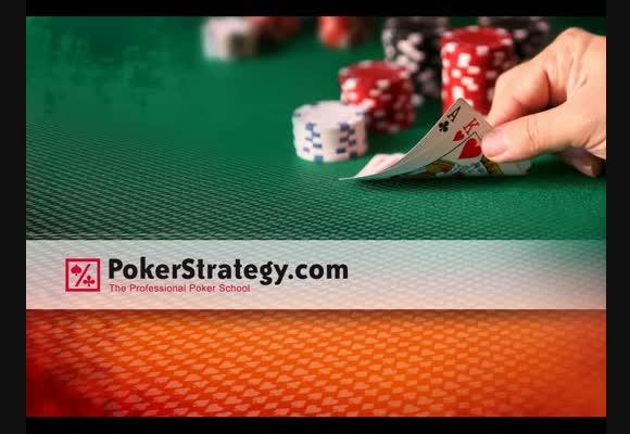 Kis letétes stratégia: Esélyek és jók