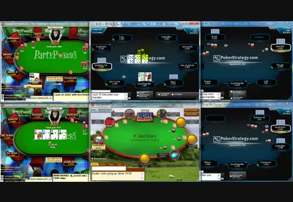 SNG $109 - $335 Live