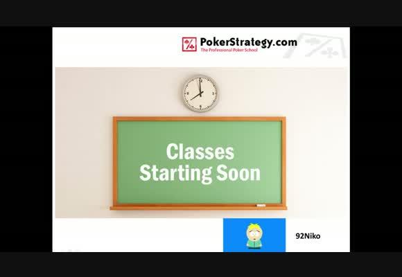 Introduzione al Corso Basic BSS