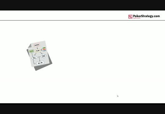 Serial Grinder II - domimidiesis bis